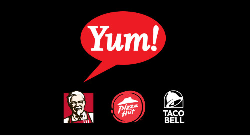 Yum! Brands News For Digital Marketers