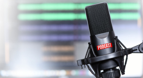 Podcasts Are Growing And So Is Their Revenue Via A Number Of Innovations