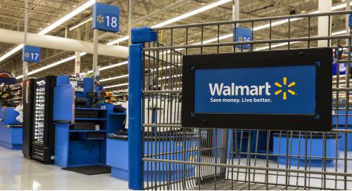 Walmart News For Digital Marketers