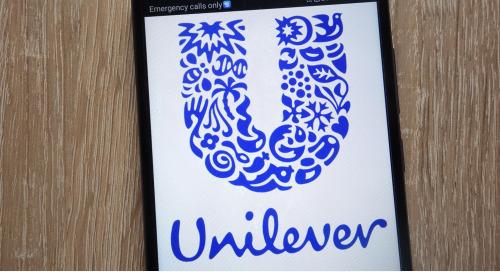 Unilever News For Digital Marketers