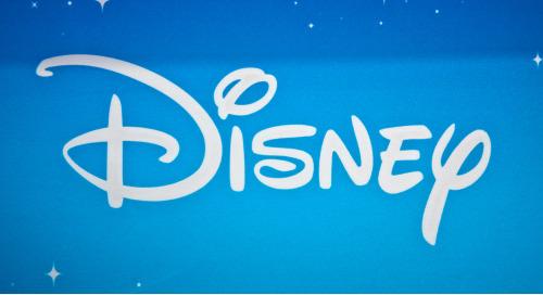 Disney News For Digital Marketers