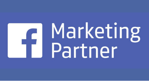 Digital Media Solutions Becomes Preferred Facebook Marketing Partner