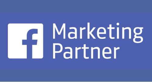 Digital Media Solutions Becomes Preferred Facebook Marketing Partner