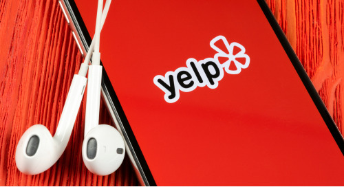 Yelp Business Listing Enhancements: Just The Facts