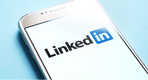 LinkedIn Adds New CTA Buttons: Just The Facts