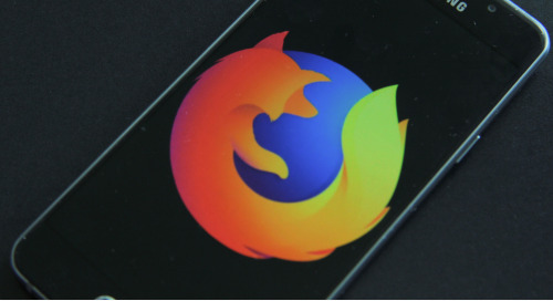 Does The Mozilla Subscription Plan For Ad-Free News Impact Digital Advertising?