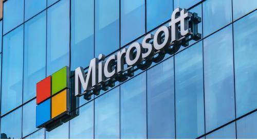 Microsoft News For Digital Marketers