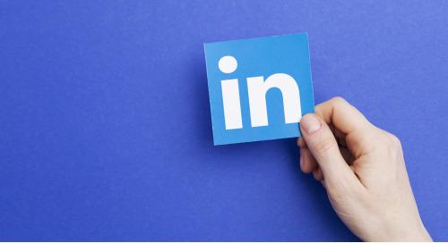 LinkedIn News for Digital Marketers