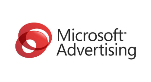 Microsoft Advertising Introduces Impression Share Metrics: Just The Facts