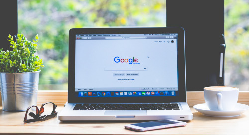 What Is Parallel Tracking For Google Display Ads?