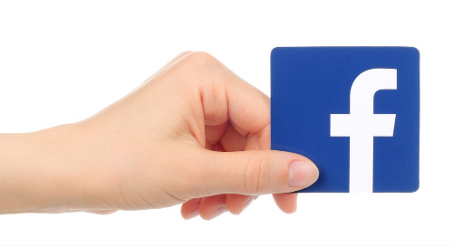 Facebook Fan Subscriptions And 30% Revenue Collections: Just The Facts