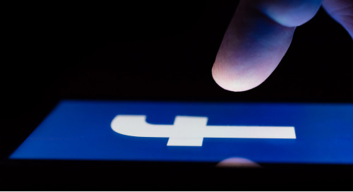 Facebook Top Fan Targeting For Pages: Just The Facts