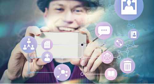 UGC News For Digital Marketers