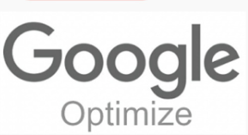 Google Optimize Multi-Page Personalized Experiences: What Do Consumers Want? What Do Marketers Need?