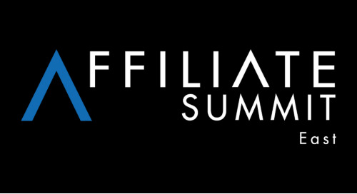 Digital Media Solutions Announces Gold Sponsorship Of Affiliate Summit East 2019