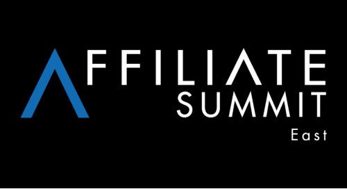 Digital Media Solutions Announces Gold Sponsorship Of Affiliate Summit East 2019