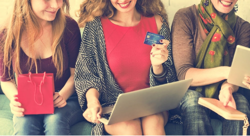 Shopper Marketing For Today's Digital World