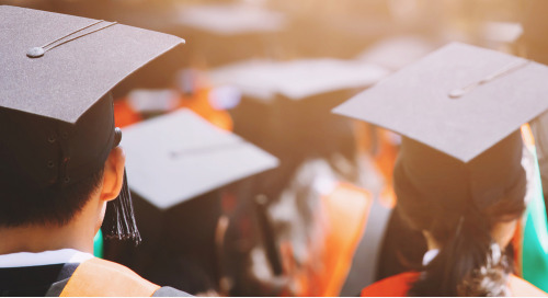 Digital Media Solutions First-Party Data Spotlights Trends In Higher Education Inquiry