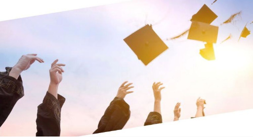 H1 2019 Higher Education Inquiry Generation Review