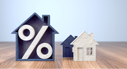 Celebrating The Rate Cut: Refinance Volume Heats Up This Summer