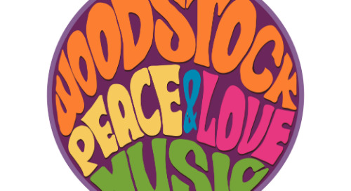 Woodstock Turns 50! 3 Lessons Marketers Can Take From That Moment In Music History