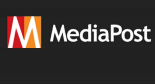 Ken Mahony Joins Digital Media Solutions