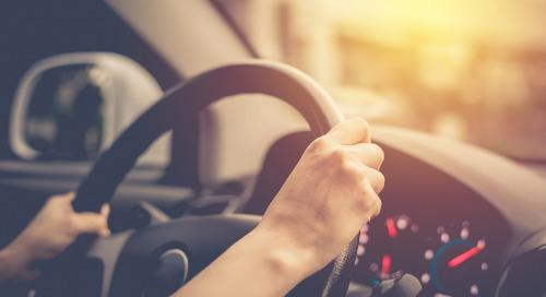 A Fresh Look At Innovative Car Marketing Strategies