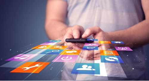The Mobile App Install Marketplace Matures As Brands Use Data For Effective Targeting