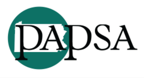 DMS Data-Based Higher Education Marketing Trends Report Featured In PAPSA News
