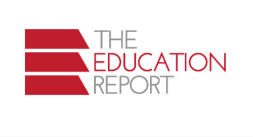 DMS Data-Based Report On Higher Education Demand Featured In The Education Report
