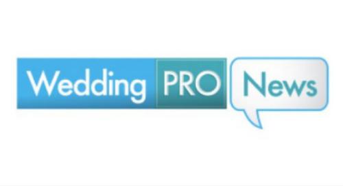 Data-Based E-Commerce Solutions Take Over The Wedding Market