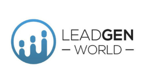 Lead Generation World Podcast Ep. 4 – Joey Liner of Digital Media Solutions