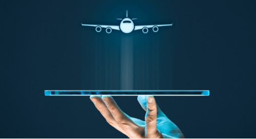 Digital Travel Ad Spend Scales As Economy Stays Strong And Competition For Travelers Rises