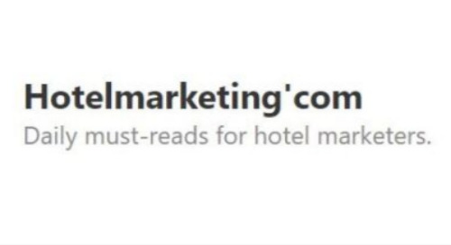 DMS Advice On First-Party Data Use Featured In HotelMarketing.com