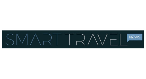 DMS Article About Digital Travel Ad Spend Featured In Smart Travel News