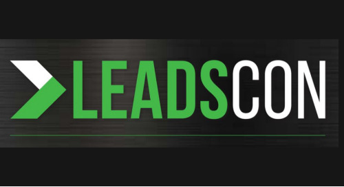 Ray Schneeberger Of DMS Featured In LeadsCon News On The Growth In Subscriptions