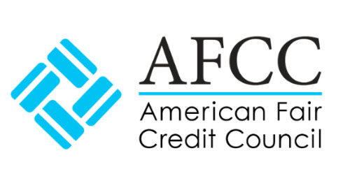 DMS Chief Product Officer Matthew Stern To Speak At AFCC Fall Conference