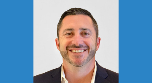 Digital Media Solutions Names Matthew Stern Chief Product Officer