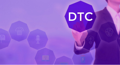 How To Boost DTC Sales With Marketing That Eases Consumer Concerns