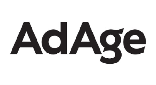 Digital Media Solutions Ken Mahony Featured In Ad Age