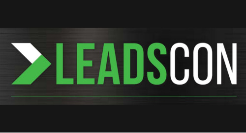 Rob Camhe Of DMS Featured In LeadsCon News: On How To Launch A Successful Lead Gen Campaign