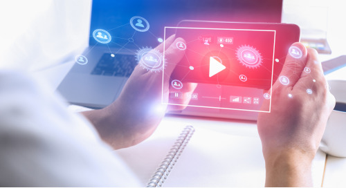 6-Second YouTube & Social Media Ads Perform Well In Ad Recall Tests