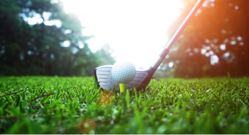 Digital Media Solutions Announces Sponsorship Of 10th Annual CESF Golf Tournament