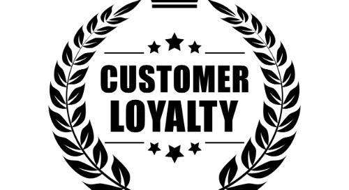 Using Loyalty Programs To Acquire First-Party Data While Prioritizing Customer Loyalty