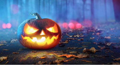 7 Frightfully Amazing Halloween Marketing Campaigns
