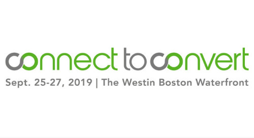 """Digital Media Solutions To Sponsor First Ever """"Bullseye Madness"""" At 2019 Connect To Convert"""