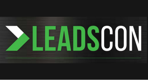 DMS CMO Kathy Bryan In LeadsCon News With Content Marketing Advice