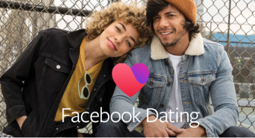 What Is Facebook Dating?