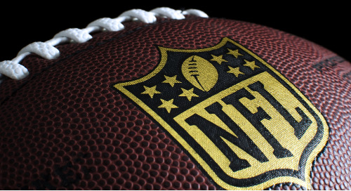Kicking Off The NFL's 100th Season With New And Old Partnerships