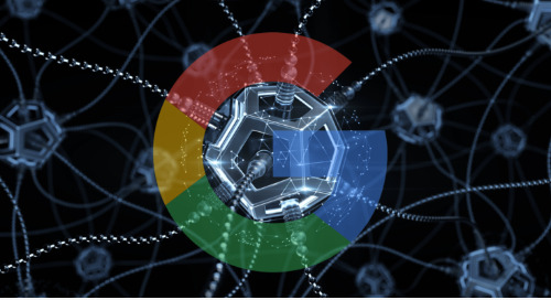 What Is The Google QRG Update?